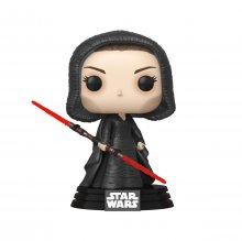 Star Wars Episode IX POP! Movies Vinylová Figurka Dark Rey 9 cm