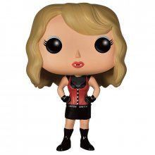 True Blood POP! vinylová figurka Swynford de Beaufort 10 cm