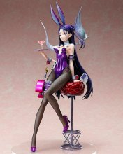 Original Character by Raita Magical Girls Series PVC Socha 1/4
