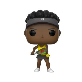 Tennis Legends POP! Sports Vinylová Figurka Venus Williams 9 cm