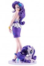 My Little Pony Bishoujo PVC Socha 1/7 Rarity 22 cm