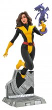 Marvel Comic Premier Collection Socha Kitty Pryde 35 cm