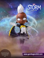 Marvel Comics Animated Series Mini-Socha Storm 15 cm