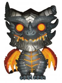 World of Warcraft POP! Vinyl Figure Deathwing 15 cm