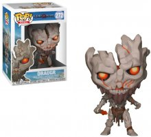 God of War POP! Vinylová Figurka Draugr 9 cm