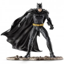 Figurka Batman 10 cm DC Comics fighting