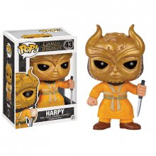 Game of Thrones POP! figu