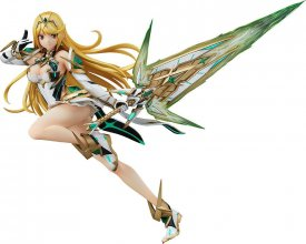 Xenoblade Chronicles 2 Socha 1/7 Mythra 21 cm