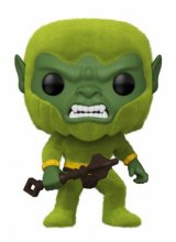 Masters of the Universe POP! Television Vinylová Figurka Moss Ma
