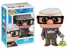 Up POP! Vinylová Figurka Carl 10 cm