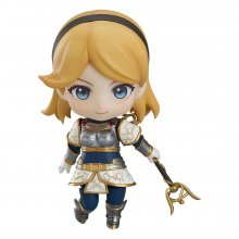League of Legends Nendoroid Akční figurka Lux 10 cm