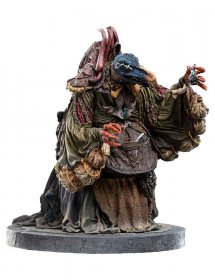 The Dark Crystal: Age of Resistance Socha 1/6 SkekTek The Scien