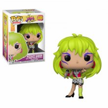 Jem and the Holograms POP! Animation Vinylová Figurka Pizzazz 9