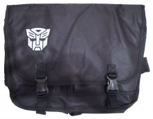 Transformers Messenger brašna Logo LC Exclusive