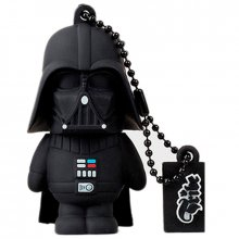Star Wars USB flash disk Darth Vader 8 GB