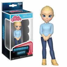 Riverdale Rock Candy Vinylová Figurka Betty 13 cm