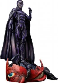 Berserk Wonderful Hobby Selection Socha 1/6 Femto 42 cm