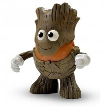 Mr. Potato Head Marvel figurka Groot