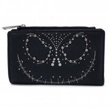 Nightmare before Christmas by Loungefly peněženka Studded Jack