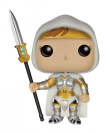 Magic the Gathering POP! Vinyl Figure Elspeth Tirel 10 cm
