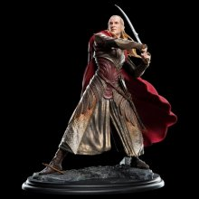 Lord of the Rings Statue 1/6 Haldir 33 cm