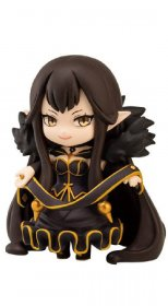 Fate/Apocrypha Toy'sworks Collection Niitengo Premium PVC Statue