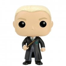 Harry Potter POP! figurka Draco Malfoy 9 cm