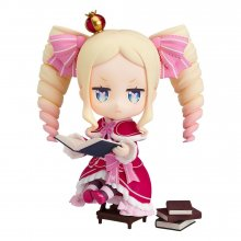 Re:Zero Starting Life in Another World Nendoroid Akční figurka B