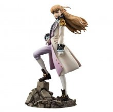 Gundam Wing Socha 1/8 Relena Peacecraft 19 cm