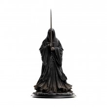 The Lord of the Rings Socha 1/6 Ringwraith of Mordor (Classic S