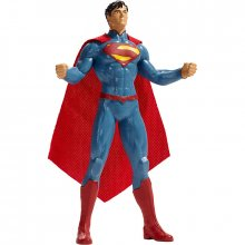 Superman ohebná figurka Justice League 20 cm