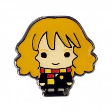 Harry Potter Cutie Collection Pin Badge Hermione Granger
