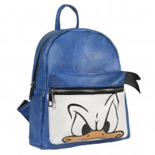Disney Casual Fashion batoh Donald Duck 22 x 25 x 11 cm