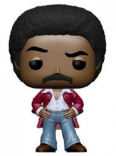 Sanford and Son POP! TV Vinylová Figurka Lamont Sanford 9 cm