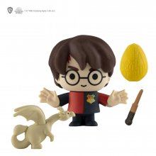 Harry Potter mini figurky Gomee Harry Potter Triwizard Character