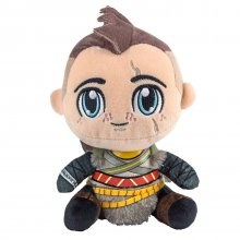 God Of War Stubbins Plyšák Atreus 20 cm