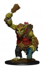 WizKids Wardlings Miniatures Troll Case (6)