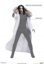 Underworld Evolution Accessories Set 2.0 for 1/6 Selene 1.0