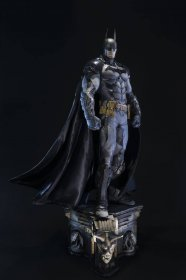 Batman Arkham Knight 1/3 Socha Batman 94 cm