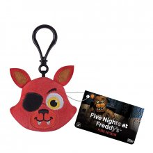 Five Nights at Freddys pl
