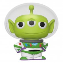 Toy Story POP! Disney Vinylová Figurka Alien as Buzz 9 cm