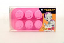 Dragonball Z Silicone Ice Cube Tray Frieza