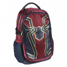 Avengers Casual Travel batoh Spider-Man 47 cm