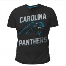 Tričko NFL Carolina Panthers