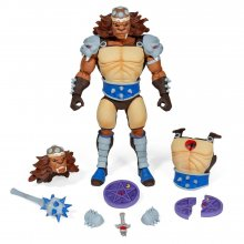 Thundercats Ultimates Akční figurka Wave 2 Grune The Destroyer 1