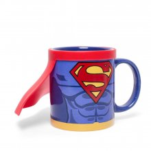 DC Comics Hrnek Superman