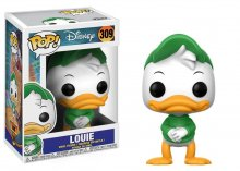 DuckTales POP! Disney Vinylová Figurka Louie 9 cm