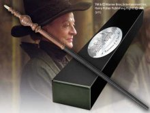 Harry Potter Wand Professor Minerva McGonagall (Character-Editio