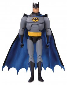 Batman The Adventures Continue Akční figurka Batman 16 cm