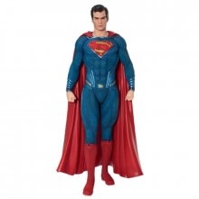 Justice League Movie ARTFX+ soška Superman 19 cm